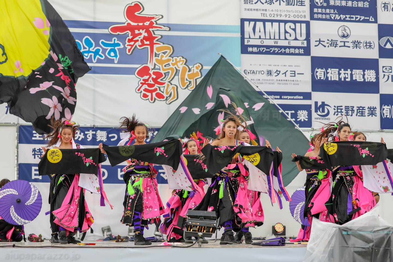 danceCR2018kasumi06-11.jpg
