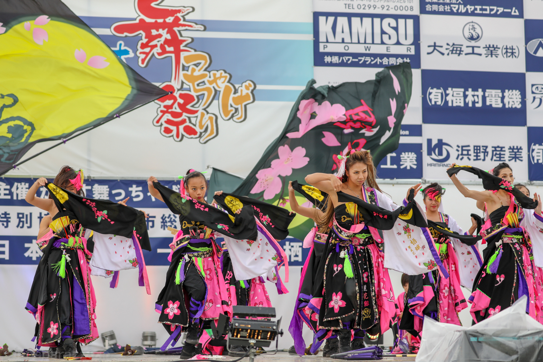 danceCR2018kasumi06-12.jpg