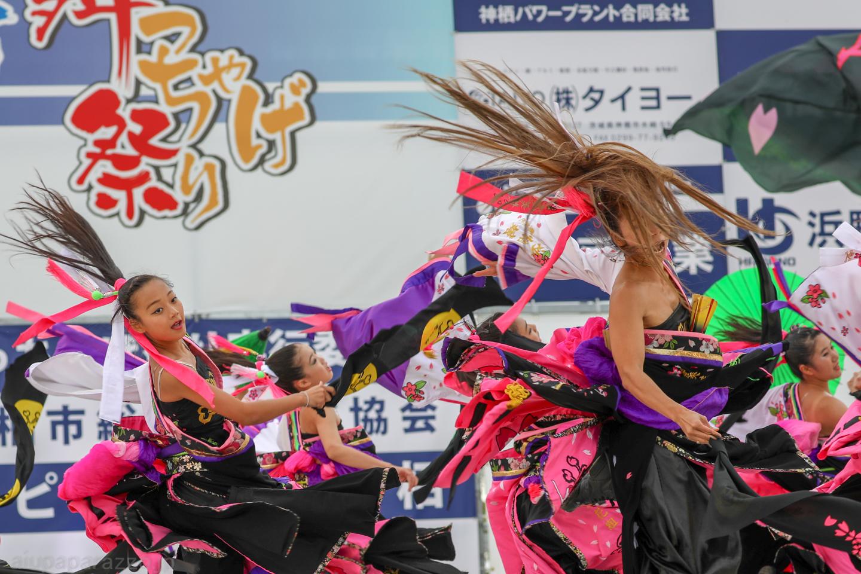 danceCR2018kasumi06-13.jpg