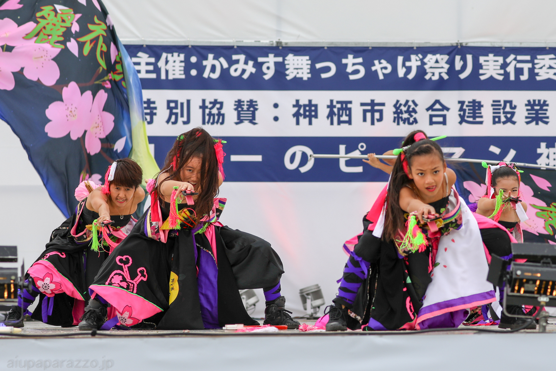 danceCR2018kasumi06-14.jpg