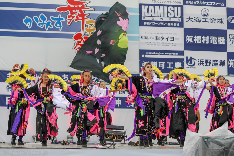 danceCR2018kasumi06-3.jpg