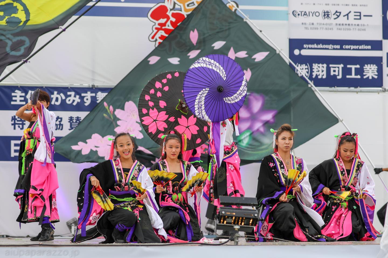 danceCR2018kasumi06-4.jpg