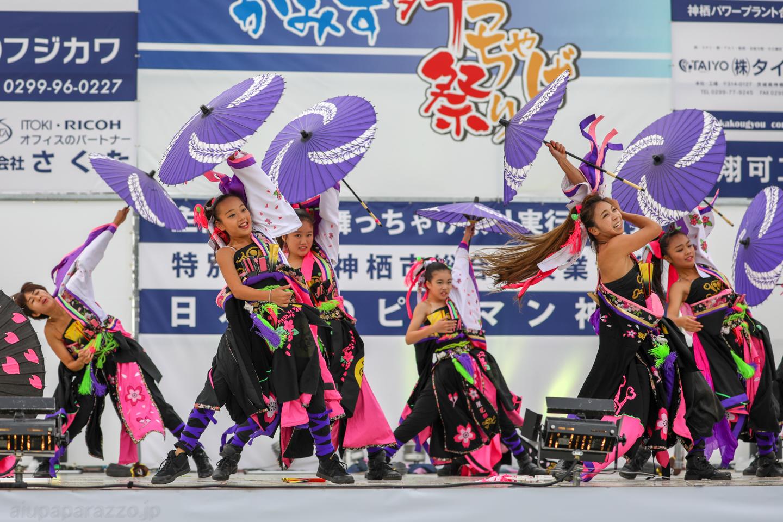 danceCR2018kasumi06-6.jpg