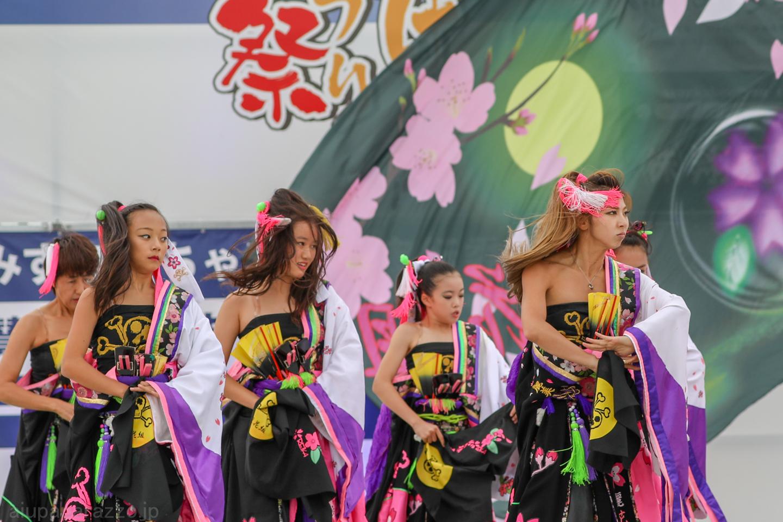 danceCR2018kasumi06-8.jpg