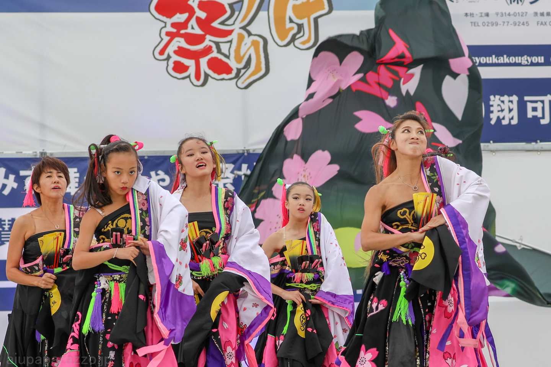 danceCR2018kasumi06-9.jpg