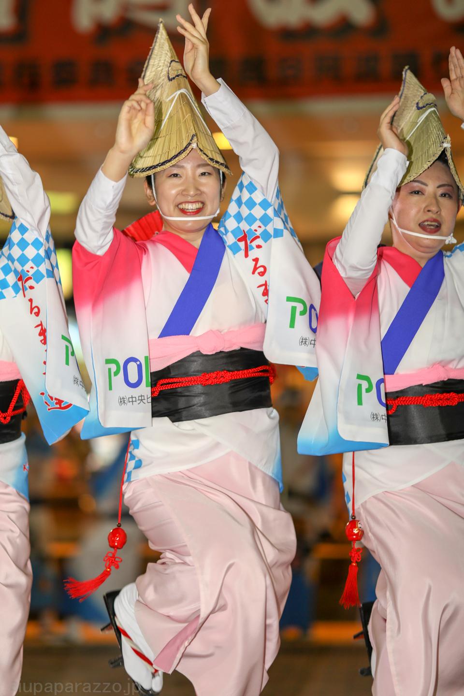 daruma2018minamikoshi-14.jpg
