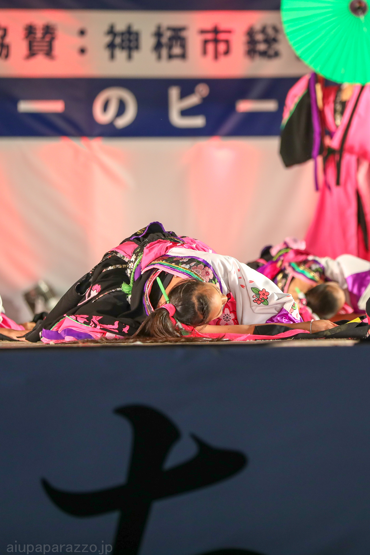 dcREIKAg2018kamisufinal03-13.jpg