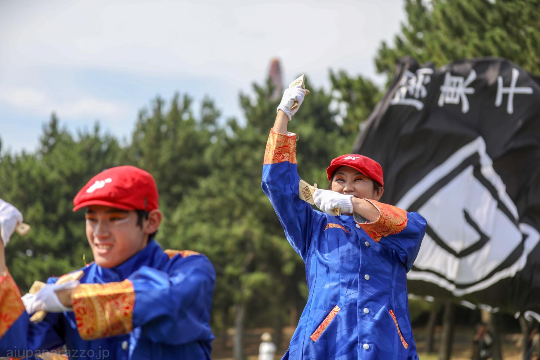 gamushara2018edogawa-12.jpg