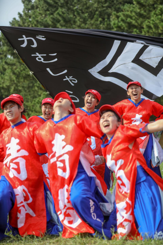 gamushara2018edogawa02-19.jpg