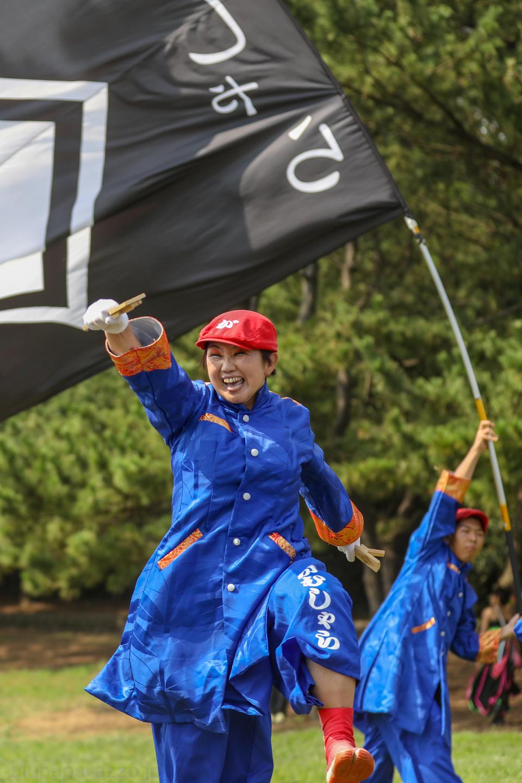 gamushara2018edogawa02-2.jpg