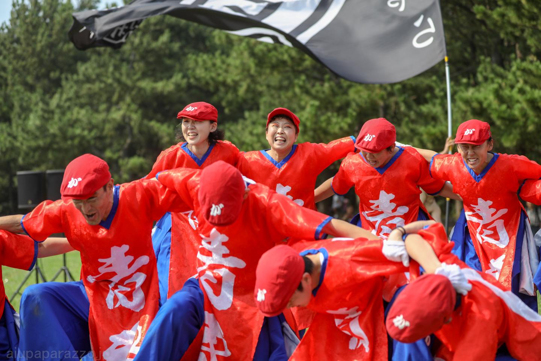gamushara2018edogawa02-20.jpg