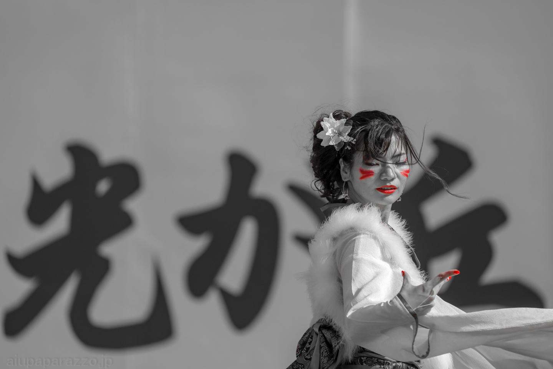 hyaku2018hikari-27.jpg