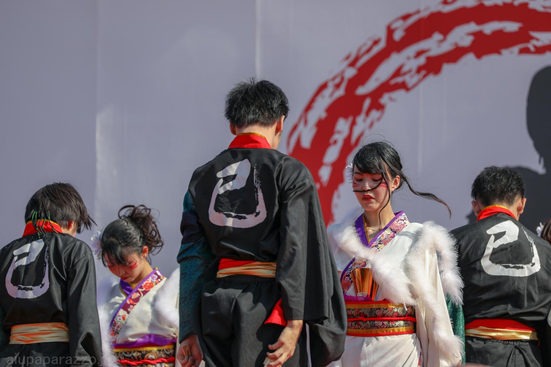 hyaku2018hikari-6.jpg