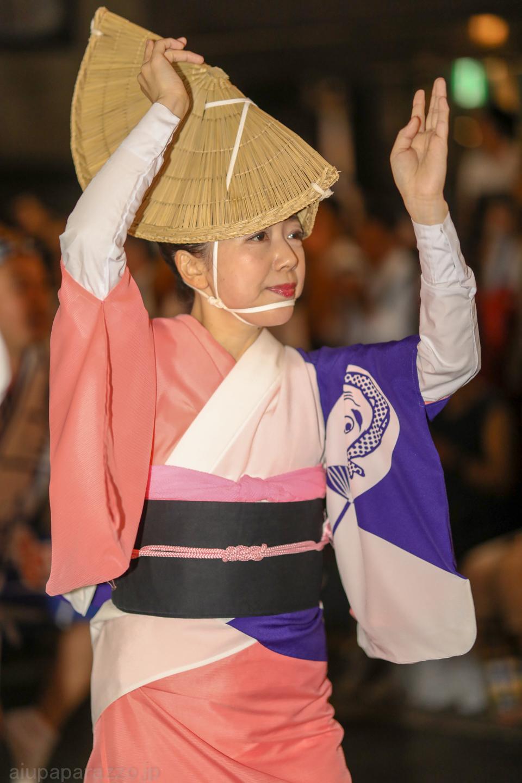 hyokiku2018kagura-12.jpg