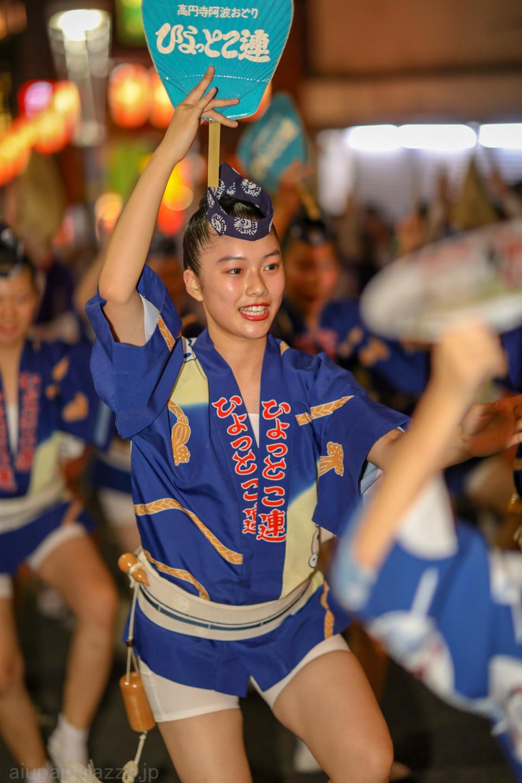 hyokiku2018kagura-5.jpg