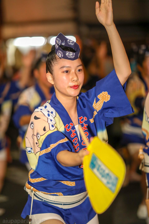 hyokiku2018kagura-6.jpg