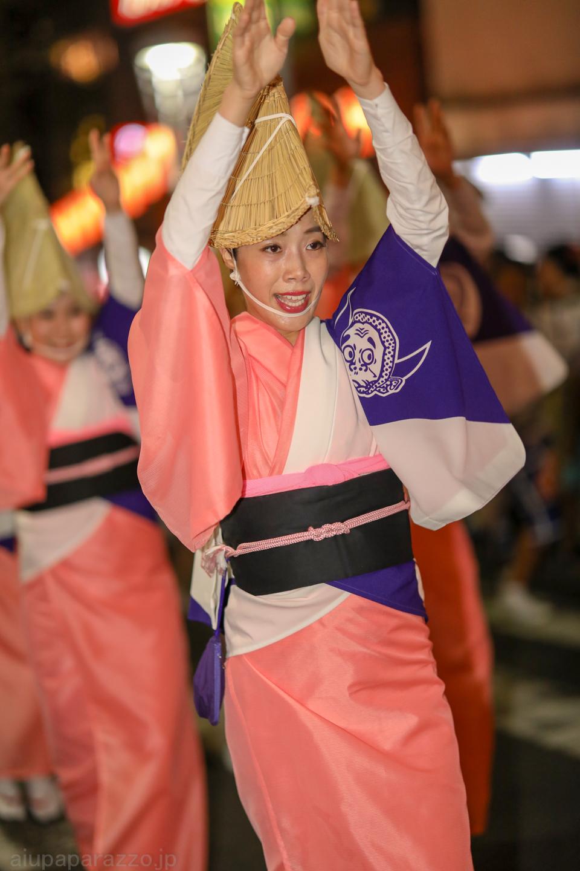 hyokiku2018kagura-7.jpg