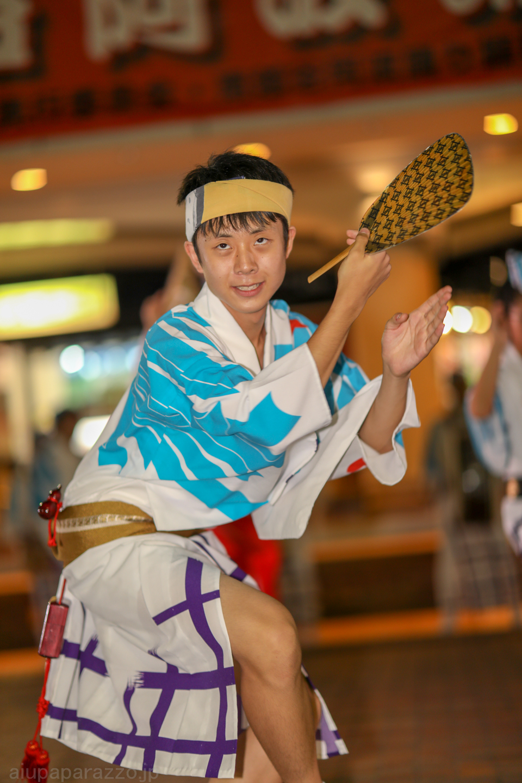 ihashi2018minakoshi-10.jpg