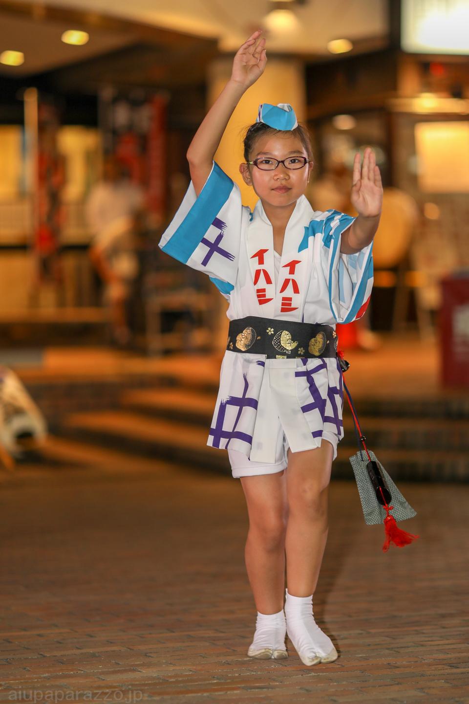 ihashi2018minakoshi-11.jpg