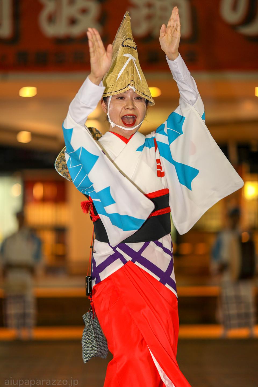 ihashi2018minakoshi-14.jpg