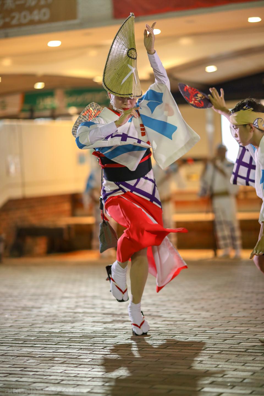 ihashi2018minakoshi-16.jpg