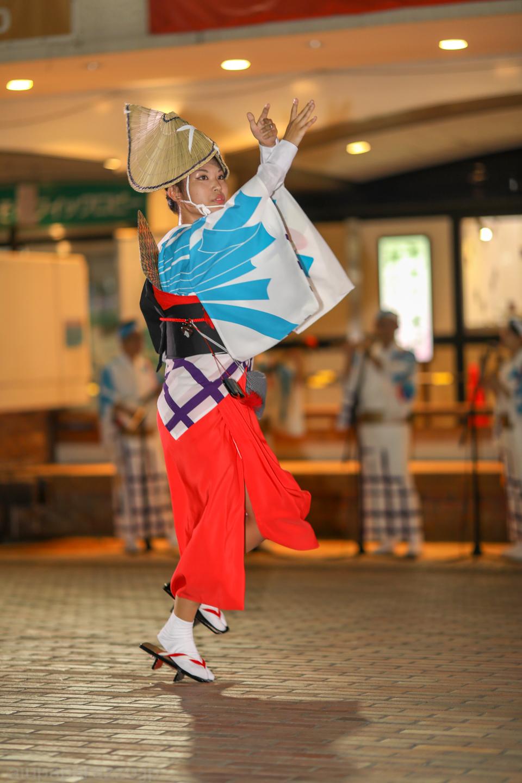 ihashi2018minakoshi-18.jpg