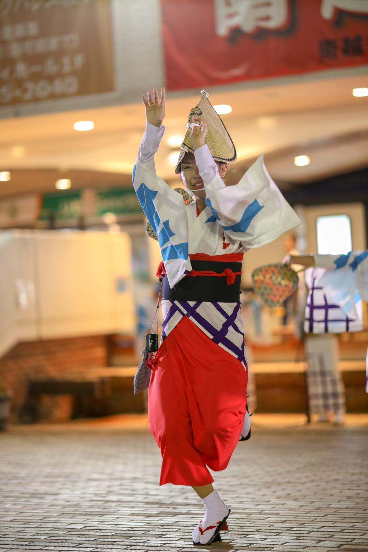 ihashi2018minakoshi-19.jpg