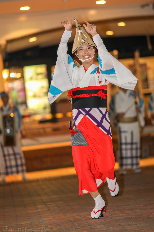 ihashi2018minakoshi-3.jpg
