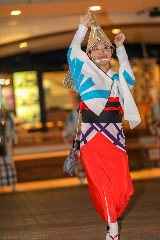 ihashi2018minakoshi-6.jpg