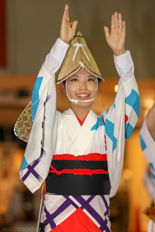 ihashi2018minakoshi-9.jpg