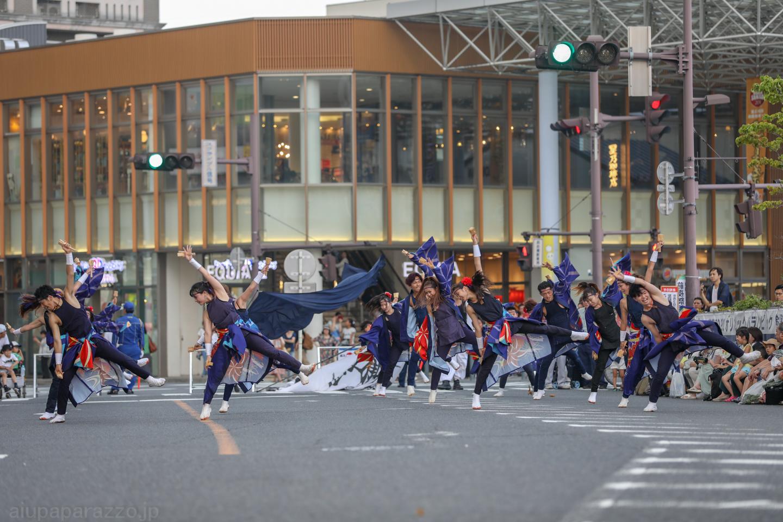 kabukiran2018saikasai-7.jpg