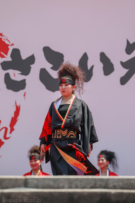 kabuto2018hikari03-2.jpg