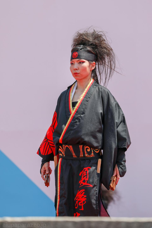 kabuto2018hikari03-3.jpg