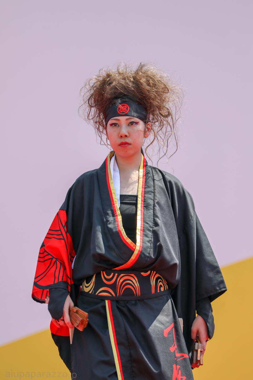 kabuto2018hikari03-4.jpg