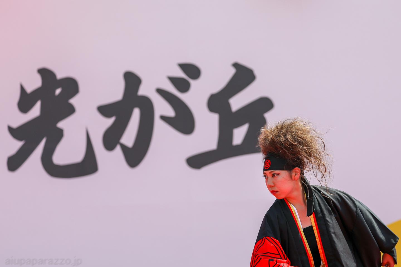 kabuto2018hikari03-5.jpg
