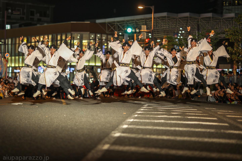 kabuto2018saikasai01-4.jpg