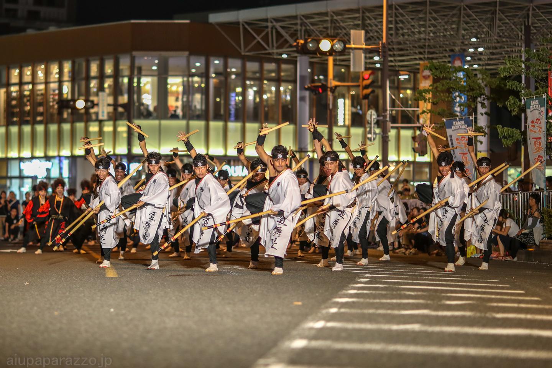 kabuto2018saikasai01-6.jpg