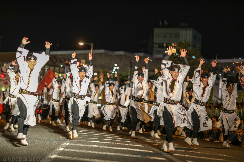 kabuto2018saikasai01-8.jpg