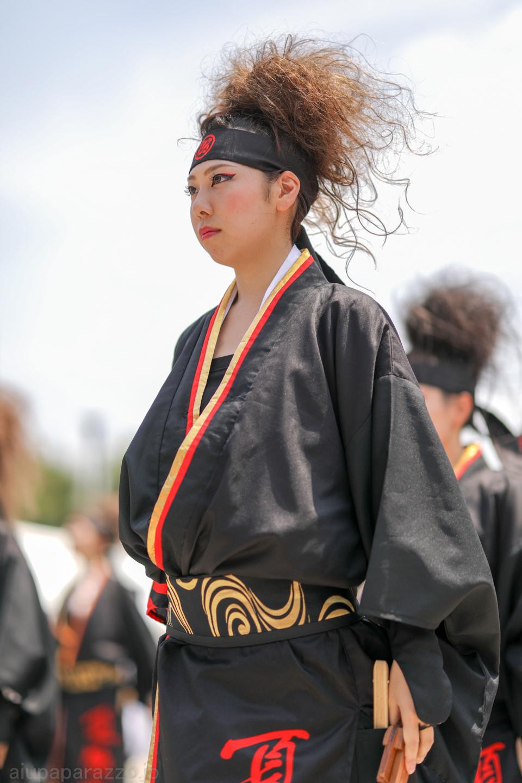 kabuto2018saikasaikanpachi-2.jpg