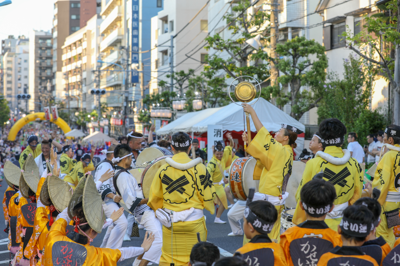 kairokeya2018koenji-5.jpg