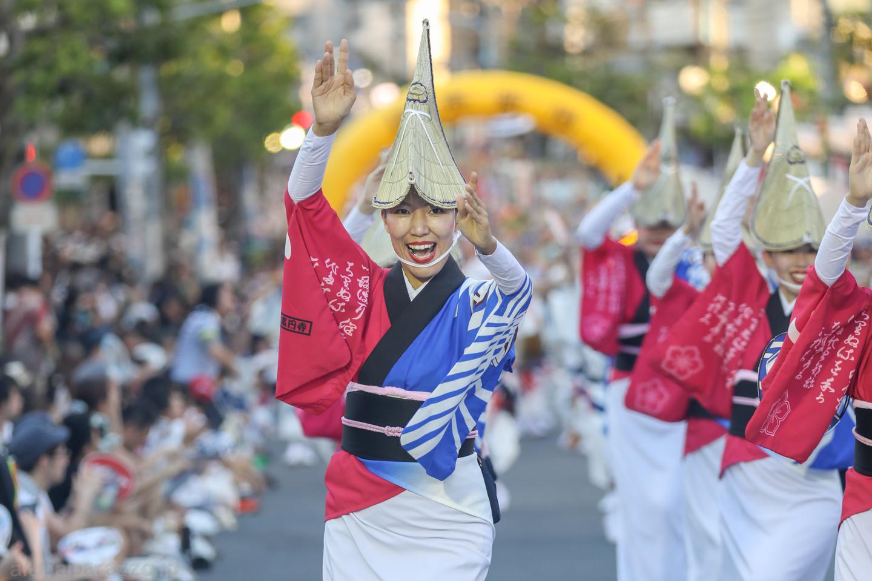 kairokeya2018koenji-9.jpg