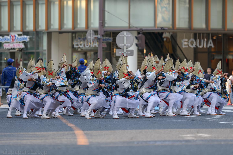 katsumi2018saikasai-5.jpg