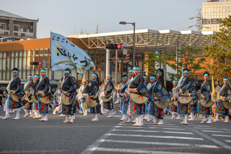 katsumi2018saikasai02-2.jpg