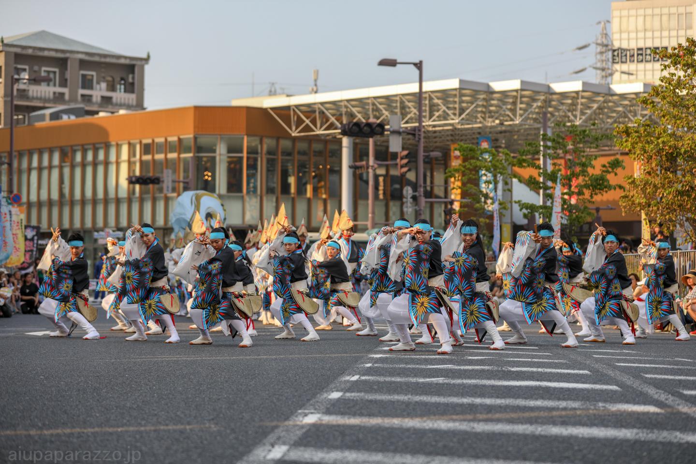 katsumi2018saikasai02-3.jpg