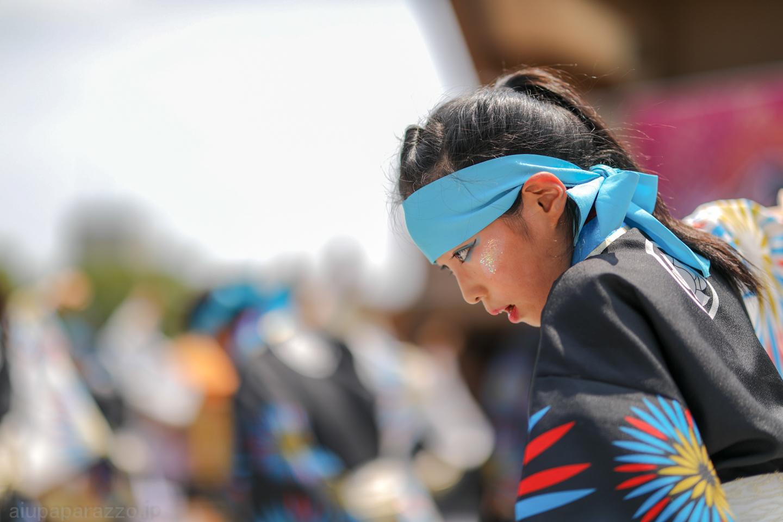 katsumi2018saikasai04-22.jpg