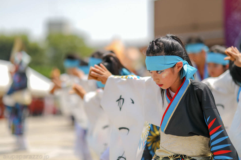 katsumi2018saikasai04-7.jpg