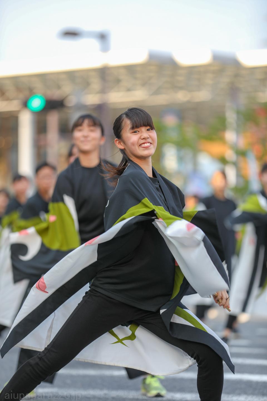 keyaki4c2018saikasai02-6.jpg