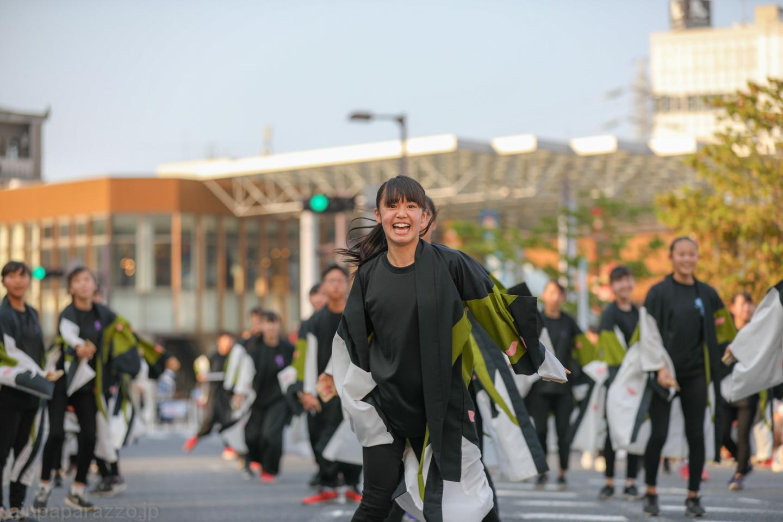 keyaki4c2018saikasai02-8.jpg
