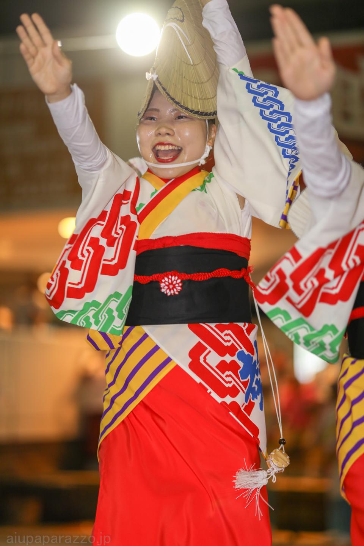 kioi2018minamikoshi02-11.jpg