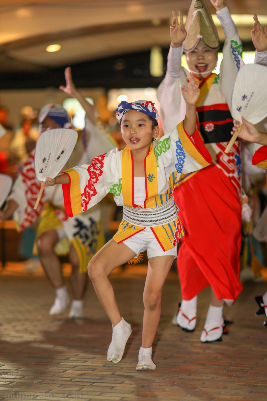 kioi2018minamikoshi02-13.jpg